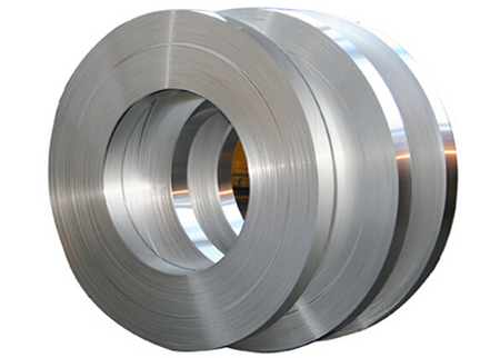 Aluminum Strip For Lamp Base | Aluminium Strip