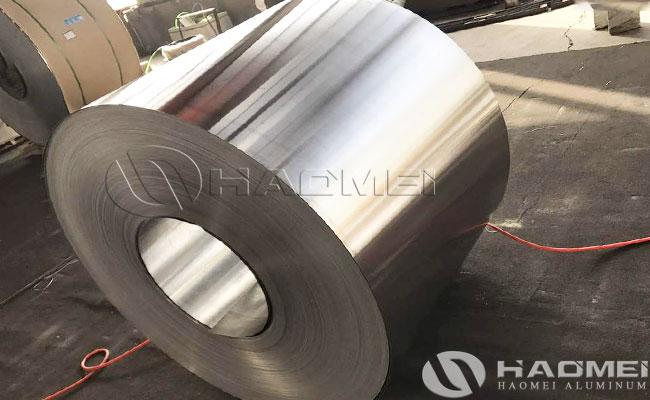 buy aluminum coil